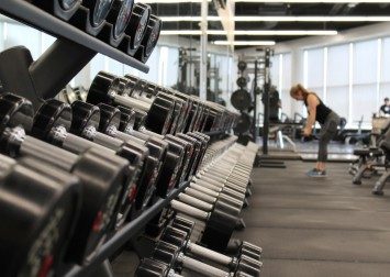 Gyms and studios have reopened - but is it worth going back now?