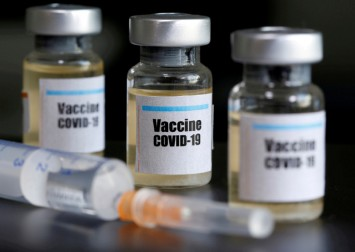 China enters phase 3 trial for Covid-19 vaccine
