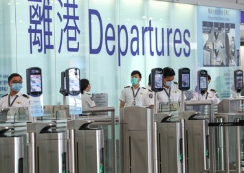 Coronavirus: Governments urged to move fast on travel bubbles in Asia-Pacific
