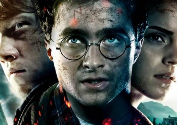 Harry Potter RPG game reportedly releasing in 2021
