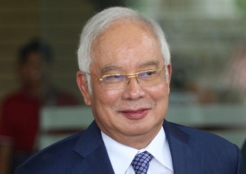 Court denies Najib's request to postpone 1MDB-linked trial