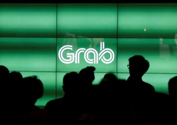 Grab to lay off over 300 employees to cope with virus impact