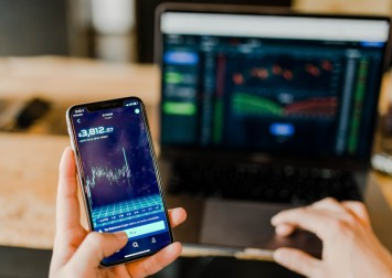 Syfe Singapore Review (2020) — Is This Robo Advisor Platform Suitable For You?