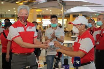 PN Balji: The smoke bomb that Lee Hsien Yang and Tan Cheng Bock threw