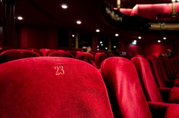 How Covid-19 may change the way we go to the movies when cinemas reopen in Singapore