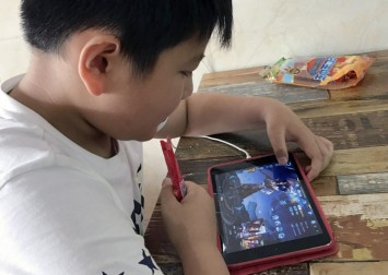 Tencent hit with lawsuit for violating children's rights on day China rolls out updated minors protection rules
