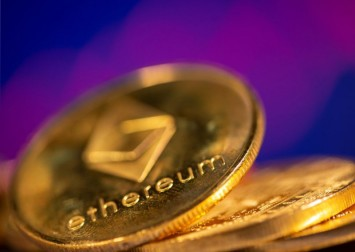 Ethereum 101 guide: Is Ether better than Bitcoin as an investment?