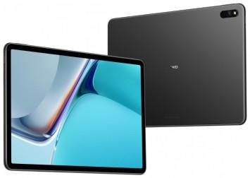 Huawei brings new HarmonyOS and MatePad Pro 10.8 to Singapore