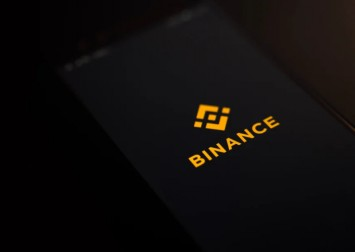 Binance Coin (BNB) review: How does it work? Is it worth investing in?