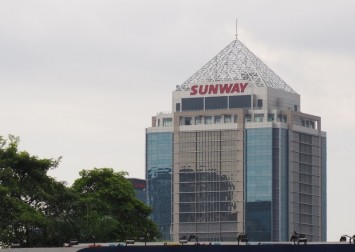 Malaysia's Sunway to sell stake in healthcare unit to GIC: Sources