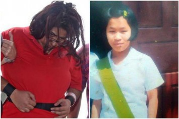 30 years' jail for woman who starved and abused Myanmar maid to death