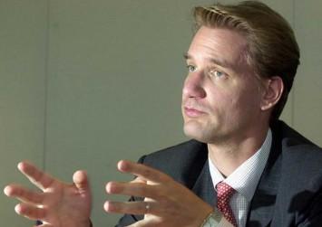 MAS bans former Goldman Sachs' banker for life