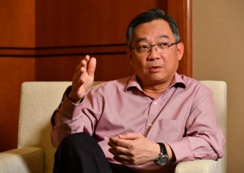 MOH to roll out diabetes control measures