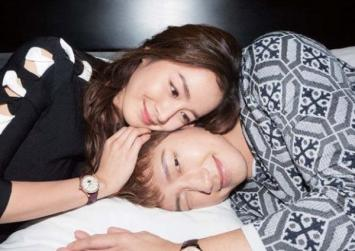 It's a girl for Korean stars Rain and Kim Tae Hee