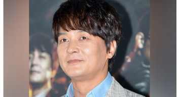 After actor's death, some South Koreans label #MeToo movement 'witch hunt'