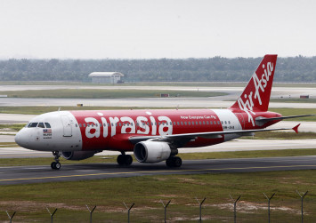 Promotion giving away flight vouchers is a scam, says AirAsia