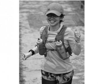 Comatose Malaysian runner dies 2 months after marathon accident