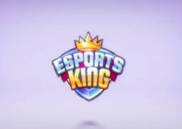 Esports King, Indonesia's first esports manager simulation game