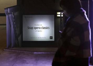 Small music clubs in Osaka emerge as new coronavirus spread sites