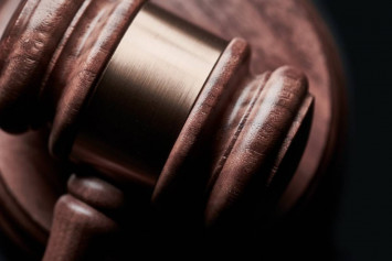 Groomsman on trial for allegedly molesting and violating bride