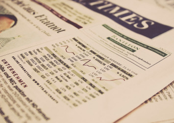 4 financial ratios to look out for when investing in small & mid-cap stocks