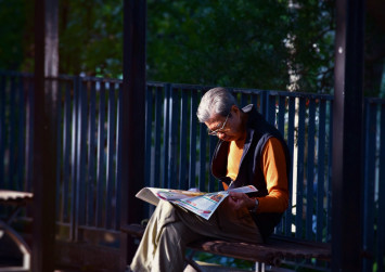 5 ways we're already planning for our retirement without realising it
