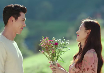 15 relationship tips to learn from popular Korean drama Crash Landing On You