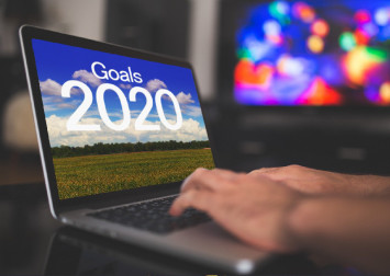 Why 2020 could be the best year to start your investment journey