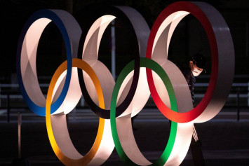 Abe admits Tokyo 2020 could be postponed as countries pull out of Olympics