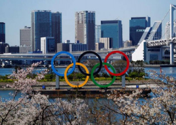 Coronavirus: Postponed Tokyo Olympics to start on July 23, 2021