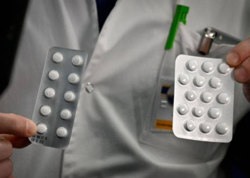 What is chloroquine and could it cure the coronavirus?