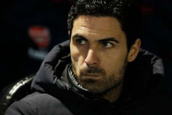 Premier League clubs to meet after Arsenal manager Arteta tests positive, calls grow to suspend EPL