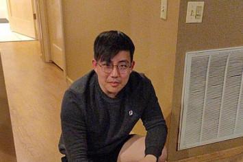 Overseas Singaporean students scrambling to return home