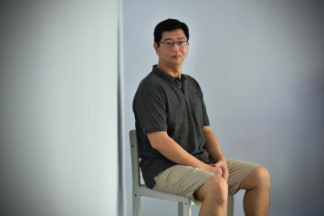Days in ICU scariest of my life: Coronavirus patient in Singapore shares his experience