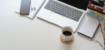 I've been working from home for more than a week due to the coronavirus - here's how to stay sane