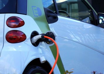 Is it finally worth it to buy an electric car in Singapore?