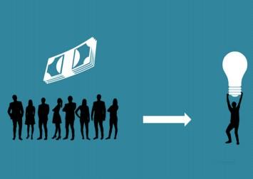 6 best crowdfunding platforms to kickstart your business
