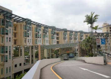 Foreign NUS student acquitted of assaulting woman in hostel