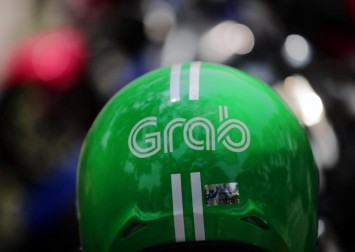 Grab in talks to go public in nearly $54b Spac deal: Sources