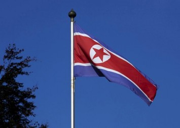 North Korea to sever ties with Malaysia over extradition of citizen to US: KCNA