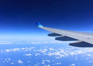 Travel corridor vs travel bubble: Everything to know about flying in 2021