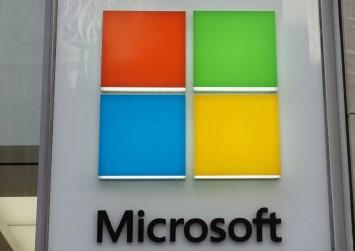 Ransom-seeking hackers are taking advantage of Microsoft flaw: Expert