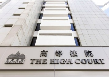 Hong Kong murder trial hears of social worker's efforts to end parental 'beating and scolding' of abused boy