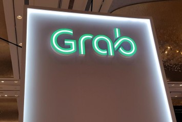 Southeast Asia's Grab in talks for US listing via $53 billion SPAC deal: Sources