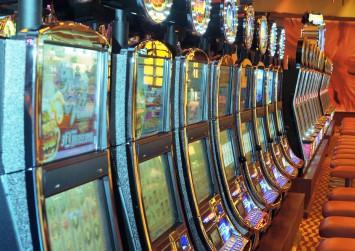Greenvill ms casino