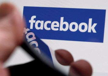 Facebook still accessible in Thailand as government deadline passes