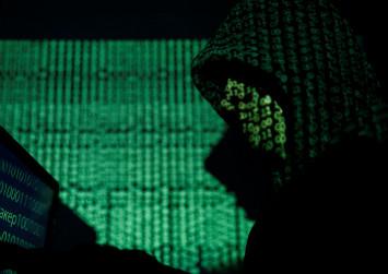 North Korea-linked hackers 'highly likely' behind WannaCry: Symantec