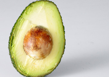 Aussie millionaire tells millennials stop spending on avocado toasts if you want to buy a house