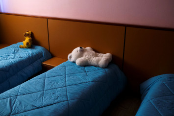 Lack of sleep puts Beijing children and teenagers at risk
