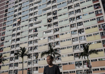World's costliest plot of land sold in Hong Kong for $4.2 billion